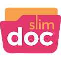 slimDoc icon
