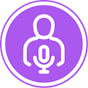 TELEPROMPTER MOBILE REPORTER icon