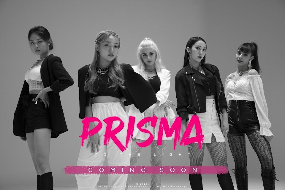 prisma_1