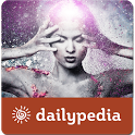 Enlightened Mind Daily icon