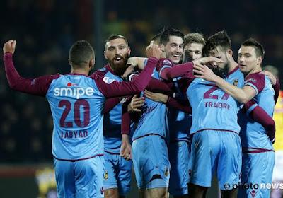 Vitesse veegt de vloer aan met Heerenveen en houdt Belg uit de Europa League