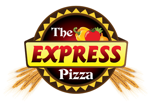 The Express Pizza Eastbourne The Express Pizza Eastbourne
