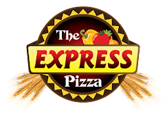 The Express Pizza Eastbourne