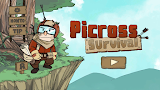 Picross Survival Apk Download Free for PC, smart TV