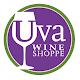 UVA Wine Shoppe Key West Download for PC Windows 10/8/7