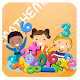 Download cool math games for kids: coolmath4kids For PC Windows and Mac