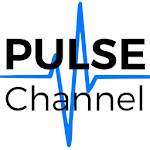 Pulse Channel