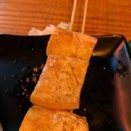 疆毒串烤(敦北店)