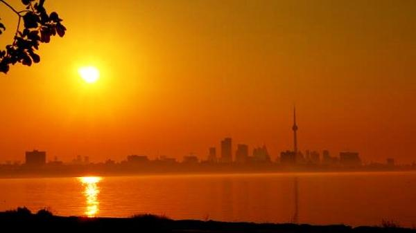 http://toronto.ctvnews.ca/polopoly_fs/1.84793.1337370149!/httpImage/image._gen/derivatives/landscape_620/image.