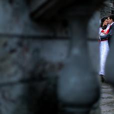 Wedding photographer Pavel Skudarnov (LeaderProduction). Photo of 24.12.2013