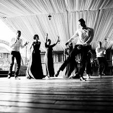 Wedding photographer Aleksey Kurochkin (akurochkin). Photo of 12.06.2017