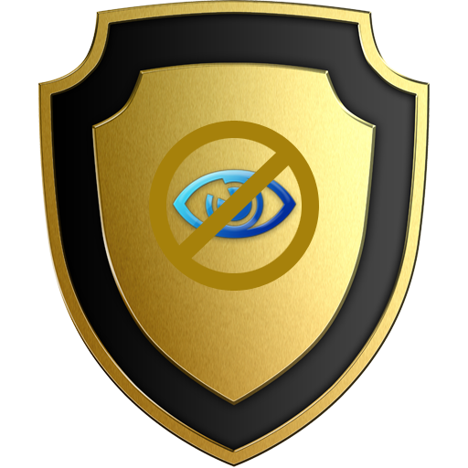 Ahka - Free VPN