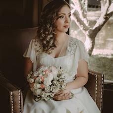 Wedding photographer Angel Muñoz (angelmunozmx). Photo of 17.04.2018