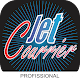 Jet Courrier - Profissional Download on Windows