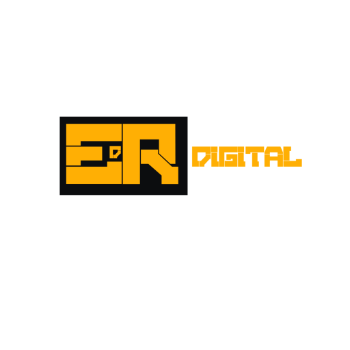 Elitedigitalradio