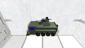 KamAZ-63969改