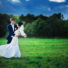 Wedding photographer Mariya Toroschina (Mary). Photo of 29.08.2015