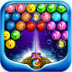 Classic Bubble Popper APK