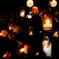 Wedding photographer Olmo Del valle (olmodelvalle). Photo of 20.03.2019