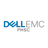 DELL EMC PHSC Android APK Download Free By BizViz Technologies Pvt Ltd