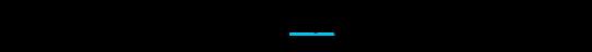 chedal anglay logo