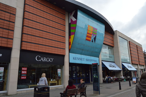 kennet-shopping-centre-newbury