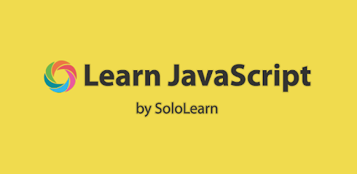 Learn JavaScript - Apps on Google Play
