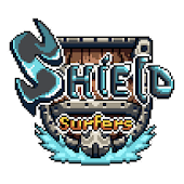 Shield Surfers - FREE