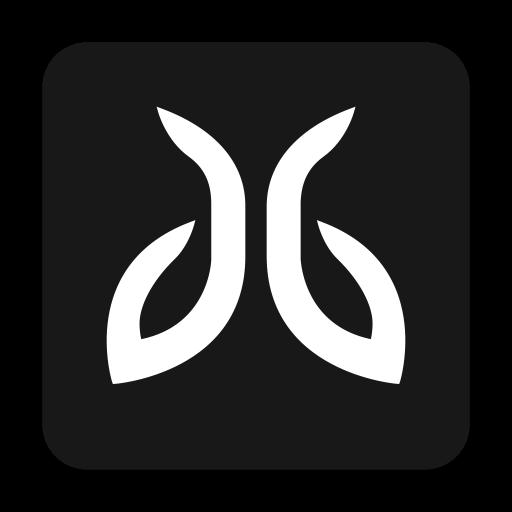 Jaybird MySound Icon