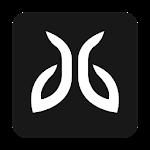 Jaybird MySound 2.4.0