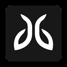 Jaybird MySound Download on Windows