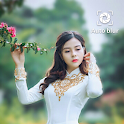 Auto Blur Background DSLR - Portrait Mode icon