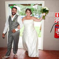 Wedding photographer Jo Currie (JoCurrie). Photo of 26.07.2018