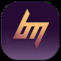 Babbu Maan icon