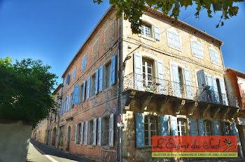 maison à Réalmont (81)
