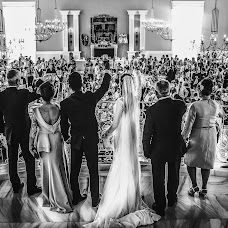Wedding photographer Ernst Prieto (ernstprieto). Photo of 14.11.2017