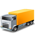 NIBC Tracking App