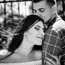Fotograful de nuntă Dragos Done (dragosdone). Fotografia din 21.05.2018