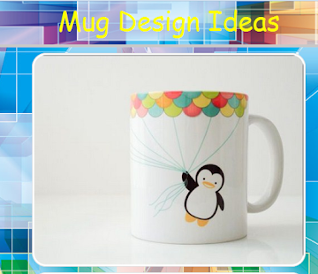 Mug Design Ideas Android Apps on Google Play