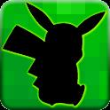 acho que Pokemon icon