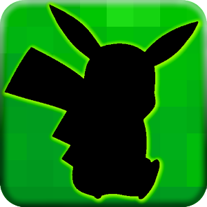 Guess Pokemon for PC and MAC