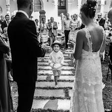Wedding photographer Johnny García (johnnygarcia). Photo of 21.02.2018