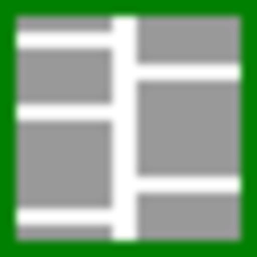 KuehnOptCutS cutting optimization