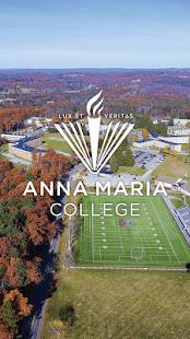 Anna Maria Bluelight - náhled