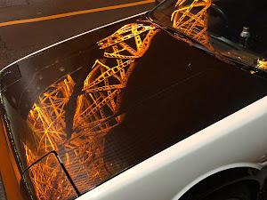 スプリンタートレノ AE86 AE86 GT-APEX 58年式のカスタム事例画像 lemoned_ae86さんの2020年05月12日08:56の投稿