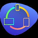 Vestel Smart Center icon