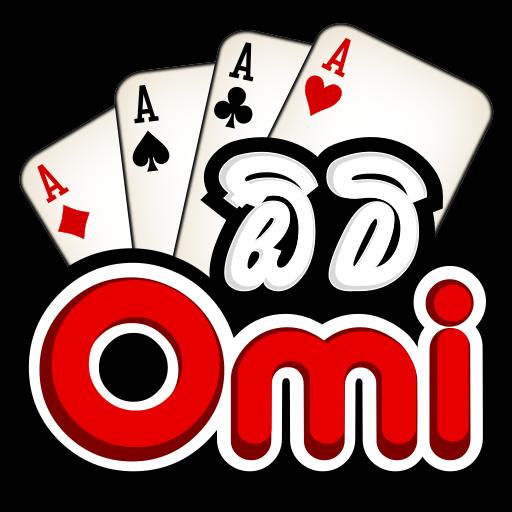 ombi sinhala game
