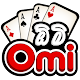 Omi the trumps (game)