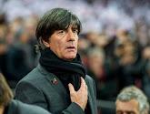 Joachim Löw komt met tussenoplossing voor keeperskwestie bij Duitse nationale ploeg