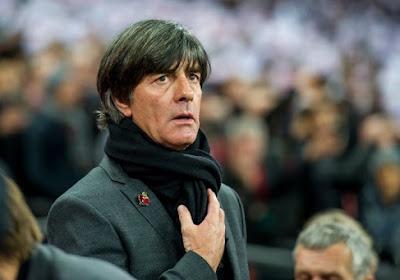 Duitse keeperskwestie tussen Neuer en Ter Stegen: bondscoach Löw koopt zichzelf tijd
